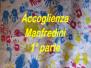 Accoglienza Manfredini 2014 - Parte 1