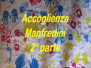 Accoglienza Manfredini 2014 - Parte 2
