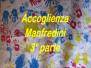 Accoglienza Manfredini 2014 - Parte 3