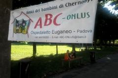 ABC177