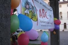 ABC236