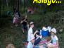 Asiago 2014