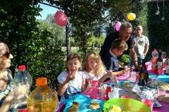 25-Bellissima-giornata-festeggiando-il-compleanno-di-Valeria-con-alcune-famiglie-di-ABC.-Grazie-a-Luciana-Franco-Mara-e-Massimo..