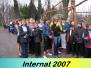 Internat 2007