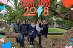 IMG-20180101-WA0030
