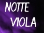 La Notte Viola