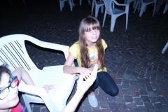 SAM_5894