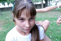 SAM_6082 - Copia