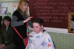 pantaivka_048