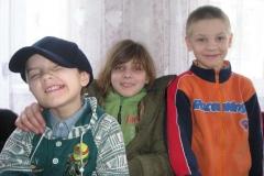 pantaivka_089