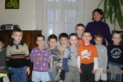 pantaivka_156