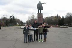 pantaivka_225