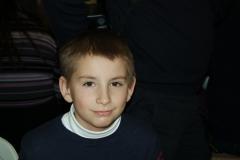 SAM_0751