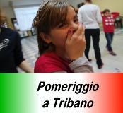 tribano03