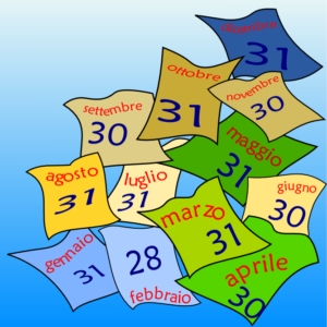 ProgAtt_calendario