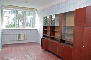 ProgForm_appartamento